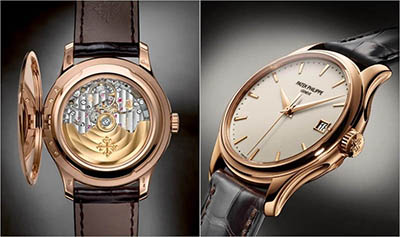 patek-philippe-watches.jpg.4486862d175ab54a43147f5e45a6022c.jpg