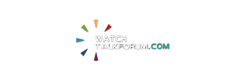 WatchTalkForum